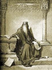 ecclesiastes-book